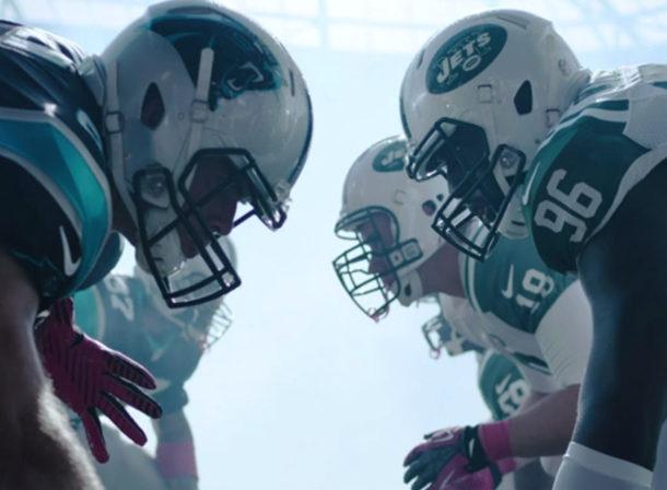 NFL/Dannon